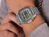 Zegarek męski sportowy Timex Command TW5M35800 szkło mineralne - duże 6