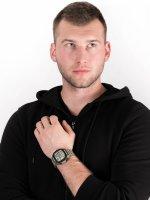 Timex TW5M36000 zegarek męski Command