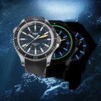 Traser TS-109371 zegarek męski sportowy P67 SuperSub pasek