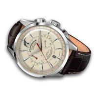 NE86-1855017H - zegarek męski - duże 7