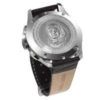 NE86-1855017H - zegarek męski - duże 9