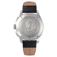NE86-1855017H - zegarek męski - duże 8