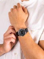Zegarek męski Sturmanskie OPEN SPACE NH35-1811841 - duże 5