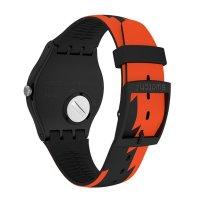 SUOB167 - zegarek męski - duże 5