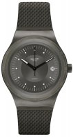 Zegarek męski Swatch  sistem 51 YIM401 - duże 1