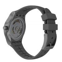 Zegarek męski Swatch  sistem 51 YIM401 - duże 4