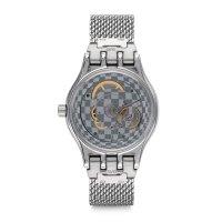 Swatch YIS407GA zegarek męski Sistem 51