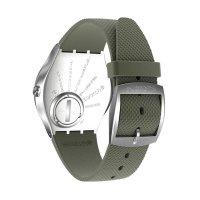 SS07S103 - zegarek męski - duże 5