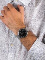 Zegarek męski Timberland Allendale TBL.15638JS-02MM - duże 5