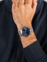 Zegarek męski Timberland Allendale TBL.15638JS-03MM - duże 5