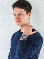 Zegarek męski Timberland Ashfield TBL.16005JYU-03 - duże 4