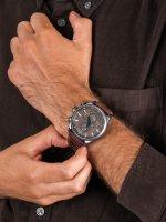 Zegarek męski Timberland Henniker TBL.14816JLU-12 - duże 5
