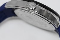 Zegarek męski Timberland juniper TBL.13854JSTB-04-POWYSTAWOWY - duże 6