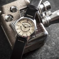Timberland TBL.15519JS-07 męski zegarek Lakeville pasek