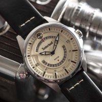 Timberland TBL.15519JS-07 LAKEVILLE zegarek klasyczny Lakeville