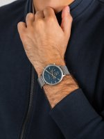 Zegarek męski Timberland Langdon TBL.15651JYS-03MM - duże 5