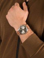 Timberland TBL.15353JS-07 męski zegarek Mattison pasek