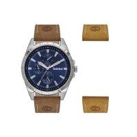 Timberland TBL.15909JYS-03AS zegarek męski Boxbourough