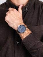 Zegarek męski Timberland Robbinston TBL.15939JS-03 - duże 5