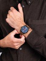 Zegarek męski Timberland Rockbridge TBL.16004JYU-03 - duże 5