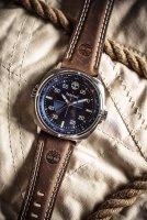 Timberland TBL.15516JS-03 zegarek męski Williston