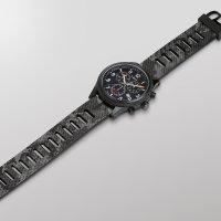 zegarek Timex TW2T33100 Allied męski z chronograf Allied
