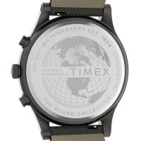 TW2T75700 - zegarek męski - duże 8