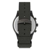 TW2T75700 - zegarek męski - duże 9