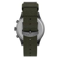 Zegarek męski Timex  allied TW2T75800 - duże 3
