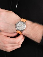 Zegarek męski Timex Allied TWG018000 - duże 5