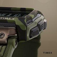 Timex TW5M20400 zegarek męski sportowy Command pasek