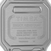 TW5M29100 - zegarek męski - duże 10