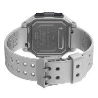 TW5M29100 - zegarek męski - duże 8