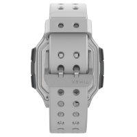 TW5M29100 - zegarek męski - duże 9