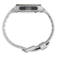 TW5M29100 - zegarek męski - duże 7