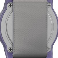 Zegarek dla dzieci Timex dla dzieci TW7C77000 - duże 7