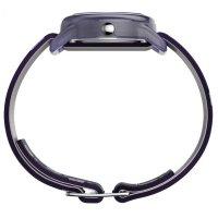 Zegarek dla dzieci Timex dla dzieci TW7C77000 - duże 4