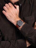 Zegarek męski Timex Easy Reader TW2R64000 - duże 5