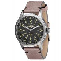TW4B01700 - zegarek męski - duże 7