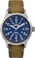 Zegarek męski Timex  expedition TW4B01800 - duże 1