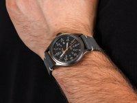 Zegarek męski Timex Expedition TW4B01900 - duże 6