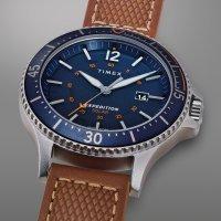 TW4B15000 - zegarek męski - duże 7