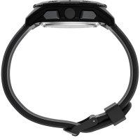 Zegarek męski Timex Expedition TW4B18200 - duże 4