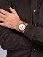 Zegarek męski Timex Fairfield TW2T32300 - duże 5