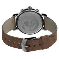 zegarek Timex TW2T68900 kwarcowy męski Standard Standard