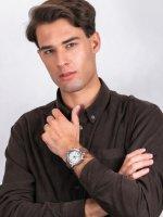 Timex T2N721 zegarek męski Intelligent Quartz