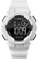 Zegarek męski Timex  mako dgtl TW5M23700 - duże 1