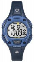 Zegarek męski Timex  ironman TW5M14100 - duże 1