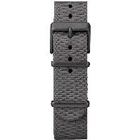 TW2T10900 - zegarek męski - duże 5