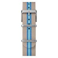 Zegarek Timex MK1 Aluminum California - męski  - duże 8